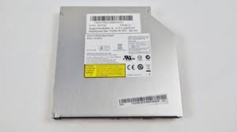 45N7592 Lenovo Phillips & Lite-On DS-8A8SH20C H Internal/Tray SATA Optical Drive