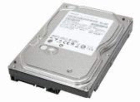 Hitachi 500GB HDS721050CLA362 SATA2 7200rpm 16MB Hard Drive