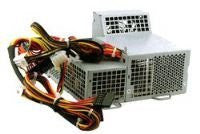 HP DC7600 Power Supply 381024-001