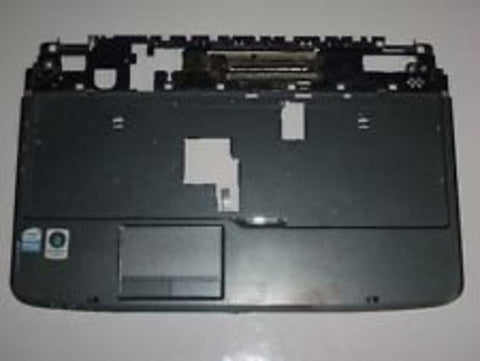 Acer Aspire 5735 Laptop Touchpad & Palmrest- 60.4K812.001