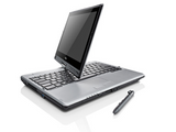 Fujitsu LifeBook T734 Convertible Notebook- 120GB SSD, 8GB RAM, i5-4300M CPU, Win 8.1 Pro