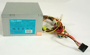 Allied ATX 300W Desktop Switching Power Supply- SL-8320BTX