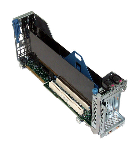 HP 289561-001 CAGE, PCI W/BDS