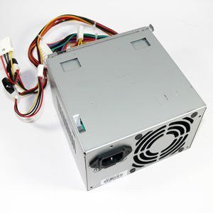 DELL - Powersupply 200W ATX - HP-P2007F3
