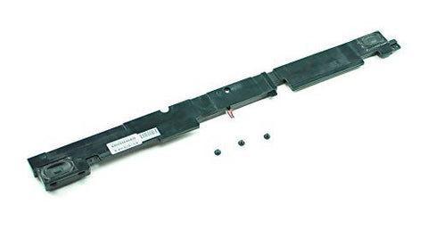 HP Pavilion DV7-1000 Series Left and Right Speaker Set 480470-001