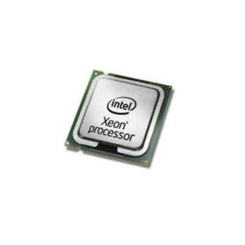 Intel Cpu Xeon Quad Core E5410 2.33Ghz Fsb1333Mhz 12M Lga771 Tray