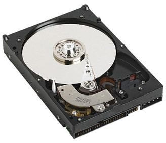 Western Digital 250GB IDE AV UDMA/100 7200RPM 8MB WD2500AVJB