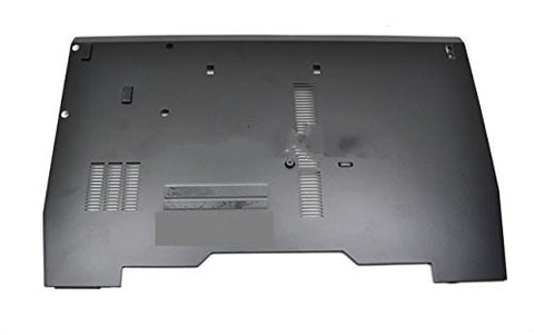 Dell P901C Latitude E6500 Panel Cover