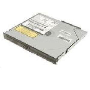 399959-001 HP 24x/8x CD/DVD Combo Drive 399959-001