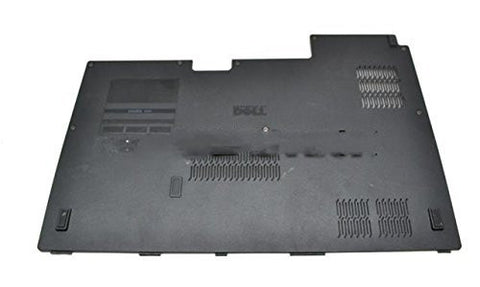 Dell P499X Studio 1735 Panel Door Cover