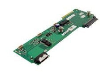 HP BackPlane for DL360 G3 -305450-001