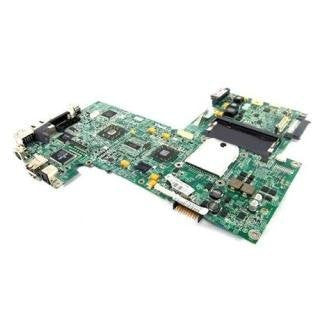 Dell Inspiron 1720 Laptop Motherboard UK434