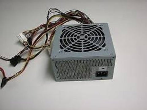 Hipro 400W Power Supply- HP-E4008FWR