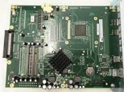 Xerox Phaser 7400 IP Board- 660-0058-00