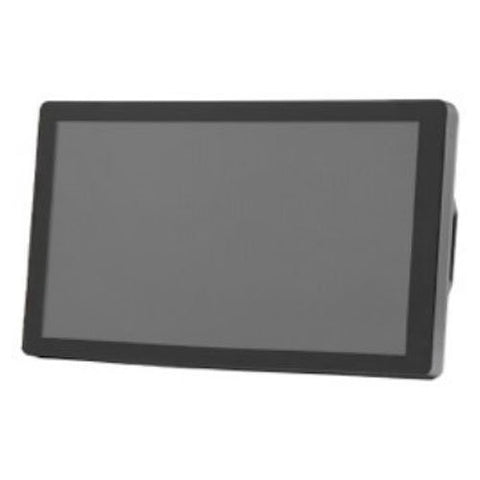 TRu K32A-0111 Slim Line 32 Touch Screen Monitor