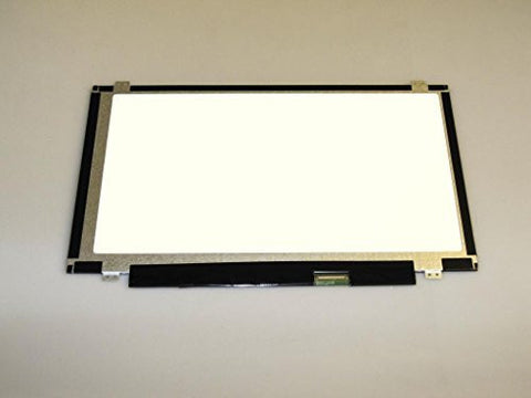 "Au Optronics B140xw03 V.1 LAPTOP LCD Screen 14.0"" WXGA HD LED DIODE (Substitute Replacement LCD Screen Only. Not a Laptop )"