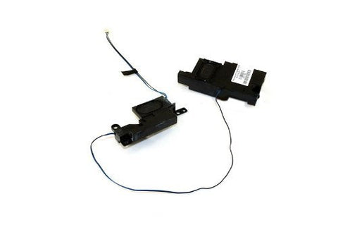 HP 630 CQ57  Laptop Left and Right  Speakers 647315-001