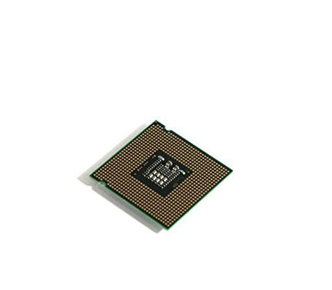Intel Pentium Dual Core Processor SLGU9 2.8GHZ 1066MHZ 2MB  Socket 775 E6300
