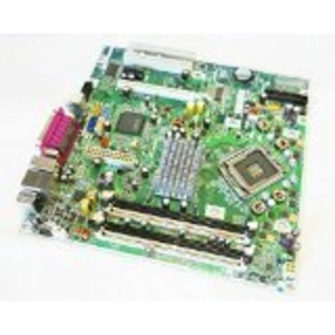 HP Compaq DC5700 Small Form Factor Motherboard- 404794-001
