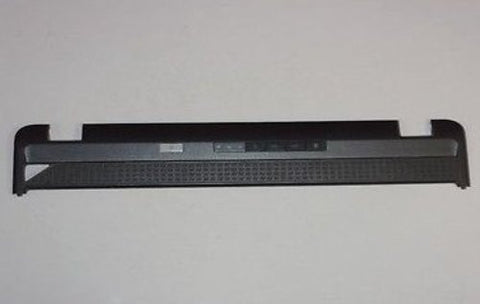 Acer Aspire 5735 Power Button & Media Cover Trim- 42.4K809.002