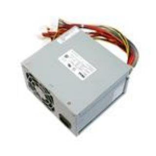 DELL - 250W ATX Powersupply WITH P4 POWER - PS-5251-2DF