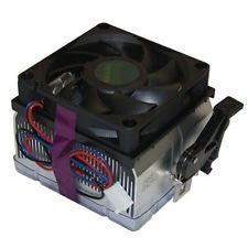 Amd Mf064-074 Socket 754 939 Cpu Heatsink Fan