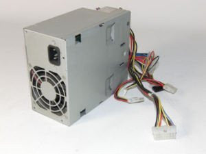 DELL - DELL 83735 POWER SUPPLY NPS-300GB