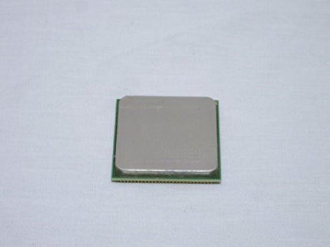AMD Athlon 64 X2 Ad04000iaa5dd 2.1 GHZ