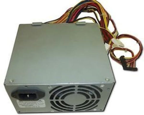 Hipro HP-W351GF3 350W Power Supply- C48906-002