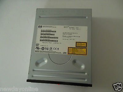 HP DVD640 Desktop 16x IDE Optical Drive