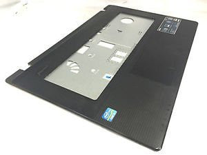 ASUS Palmrest Touchpad Assembly 13GNDO1AP072-1 49XJ4TCJN00