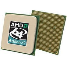 AMD Athlon 64 X2 5000and 2.60GHz Processor - ADO5000IAA5DO