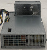 HP Compaq 8000 Elite Desktop PS-4241-9HA 240W Power Supply- 508152-001