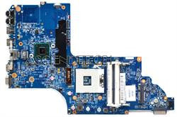 HP Pavilion m7 Laptop 48.4ST04.021 Motherboard- 682042-001