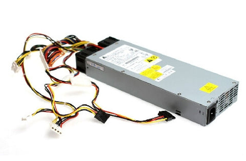 HP 389108-002 500W PFC Power Supply Proliant DL140 G2 DL145 G2