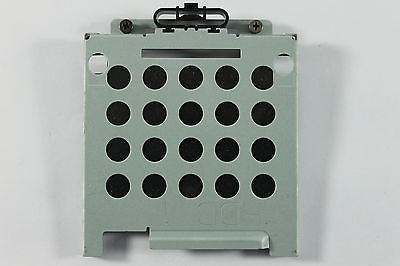 Dell Laptop Hard Drive Caddy 38XM1HBWI00 Precision M6500