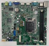 Dell OptiPlex 9020 Desktop AM0425 Motherboard- 14GRG