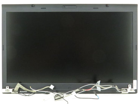 Lenovo ThinkPad T510 Laptop LCD Complete Set