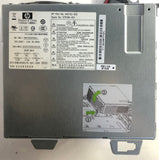 HP Compaq Business rp5700 Desktop PS-6241-02HD 240W Power Supply- 578189-001