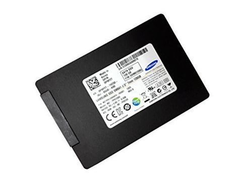 "Replacement for Dell 08Y70H Laptop Samsung SSD HDD SM841 2.5"" 7mm 256GB MZ-7PD2560/0D1 MZ7PD256HAFV-000D1 SATA 3.0 Hard Disk Solid State Drive"
