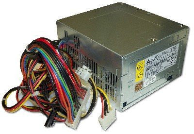 Acer eMachines Gateway 300W Delta Power Supply DPS-300AB-39 / PY.30009.019