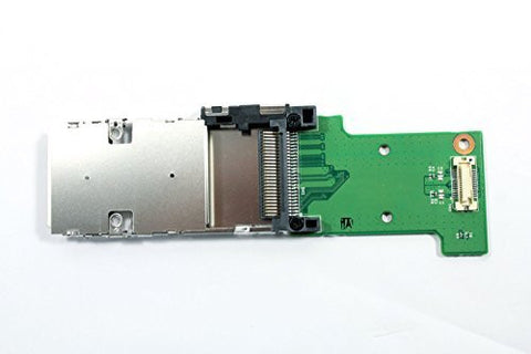 Dell Inspiron 1545 Card BUS DR1 08532-1 0P822F