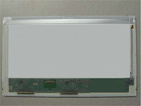 "IVO M140nwr2 Rev.01 Bottom Left Connector LAPTOP LCD Screen 14.0"" WXGA HD LED DIODE (Substitute Replacement LCD Screen Only. Not a Laptop )"