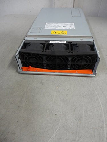 Astec AA23920L 2880W Server Power Supply Module IBM 39Y7349