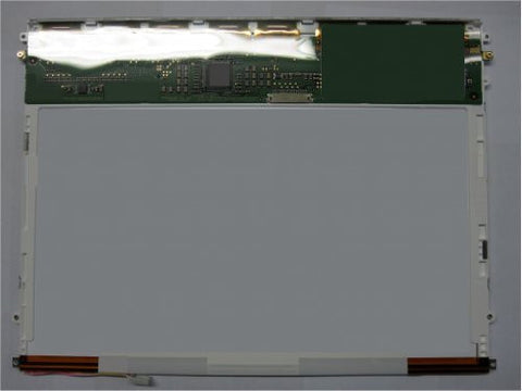 "FUJITSU CP238802-02 LAPTOP LCD SCREEN 12.1"" XGA CCFL SINGLE (SUBSTITUTE REPLACEMENT LCD SCREEN ONLY. NOT A LAPTOP )"