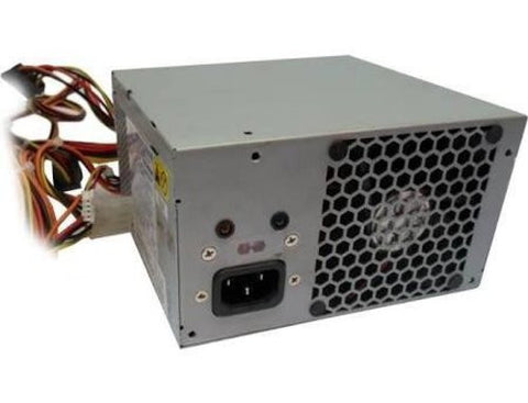 Liteon PS-5251-6L Power Supply HP P/N : 353012-001