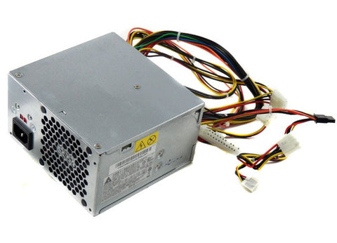 41A9621 Ibm 280-Watt Power Supply