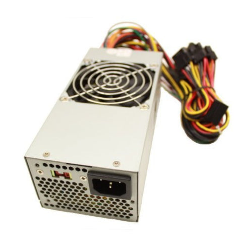 250W TFX Power Supply Dell Inspiron 530s,531s,Vostro 200(Slim),200s,220s,Studio 540s SFF