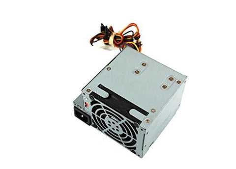 Lenovo IBM ThinkCenter 225W Power Supply 41A9631,41A9629,41A9630,41N3432,41N3430