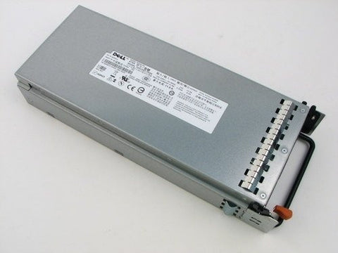 Dell PowerEdge 2900 Server Power Supply KX823 Model-7001049-Y000